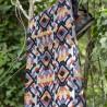 Isokos Achat tissu velours en gros Thevenon