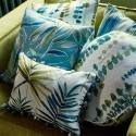 """Ventura"" Tissu ameublement coton Malibu Prestigious Textiles"