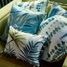 Ventura Tissu ameublement coton Malibu Prestigious Textiles
