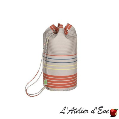 """Arctique"" Sac Marin Artiga Made in France"