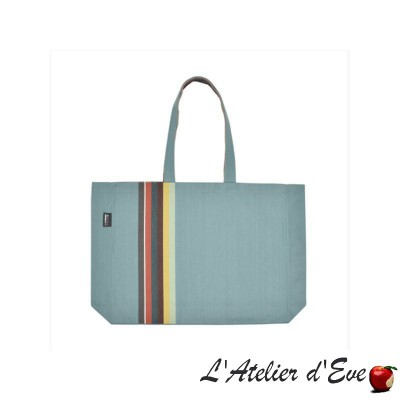 """Garazi"" Artiga tote bag tote bag Made in France"