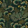 Victoria Nappe enduite Made in France Thevenon