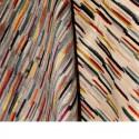 """Fast"" Remise 30% Rouleau tissu jacquard velours Thevenon"