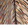 Fast Rouleau tissu écru jacquard - Grossiste Thevenon