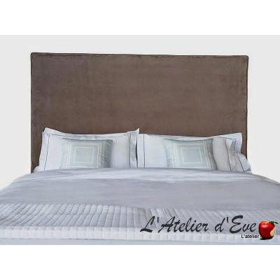 """""""Vintage"""" Tête de lit passepoilée Sweet Love Thevenon"""