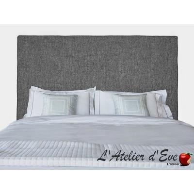 """""""Vintage"""" Tête de lit passepoilée Bellini Thevenon"""