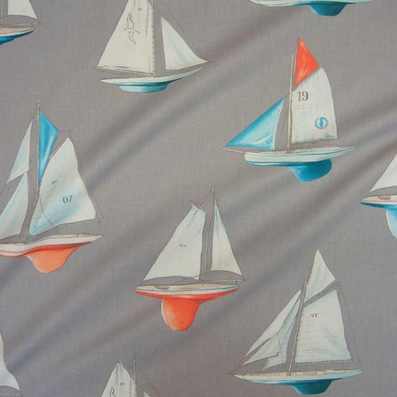 034-Mon-beau-bateau-034-Rideau-Made-in-France-coton-Thevenon