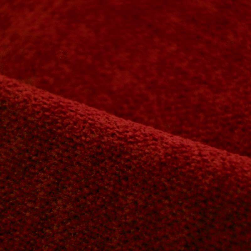 tissus casal non feu m1 pour le recouvrement de si ges. Black Bedroom Furniture Sets. Home Design Ideas