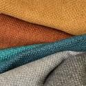 "Thevenon woven ""Bellini"" upholstery fabric"