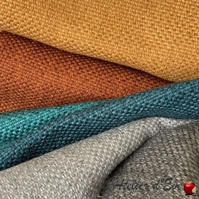 """""""Bellini"""" Discount 30% Roll woven fabric Thevenon"""