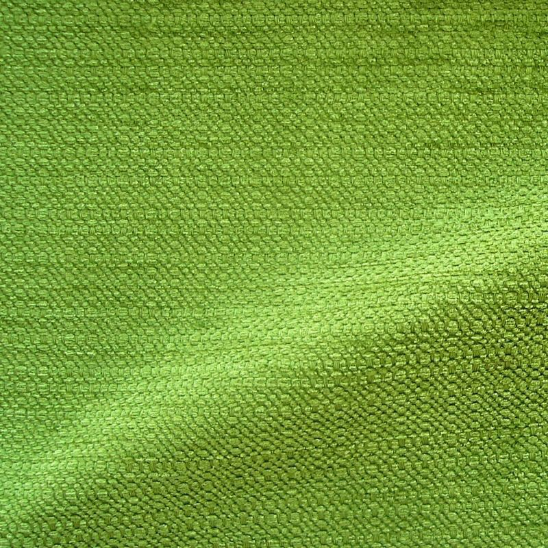 Argos (36 coloris) Tissu ameublement aquaclean uni L.140cm Casal