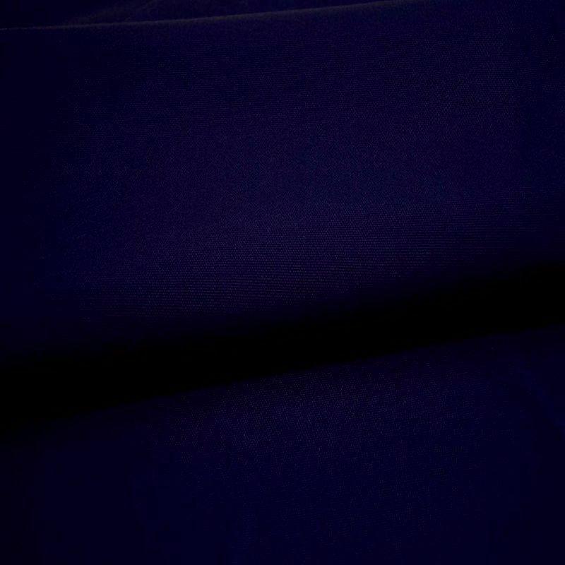 Antibes - Toile exterieure unie traitee teflon L.152cm Casal
