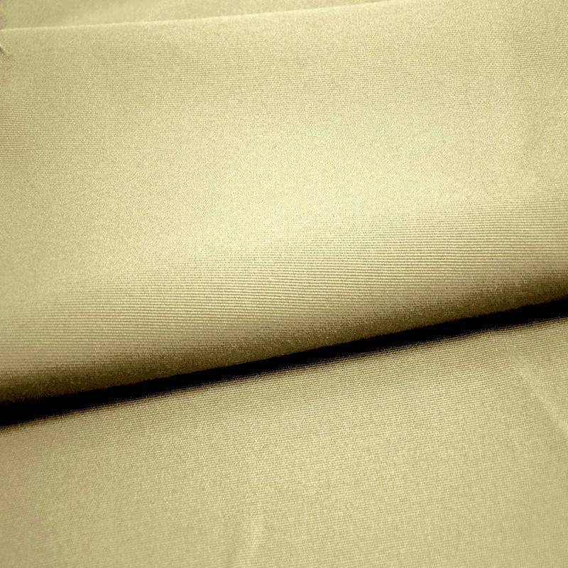 Antibes tissu ext rieur trait e t flon et d perlant casal - Toile exterieure impermeable ...