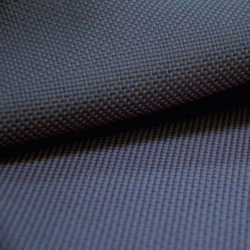 tissu ext rieur suroit par casal. Black Bedroom Furniture Sets. Home Design Ideas
