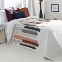 """""""Coming"""" Couvre-lit jacquard lavable Reig Marti C.01"""