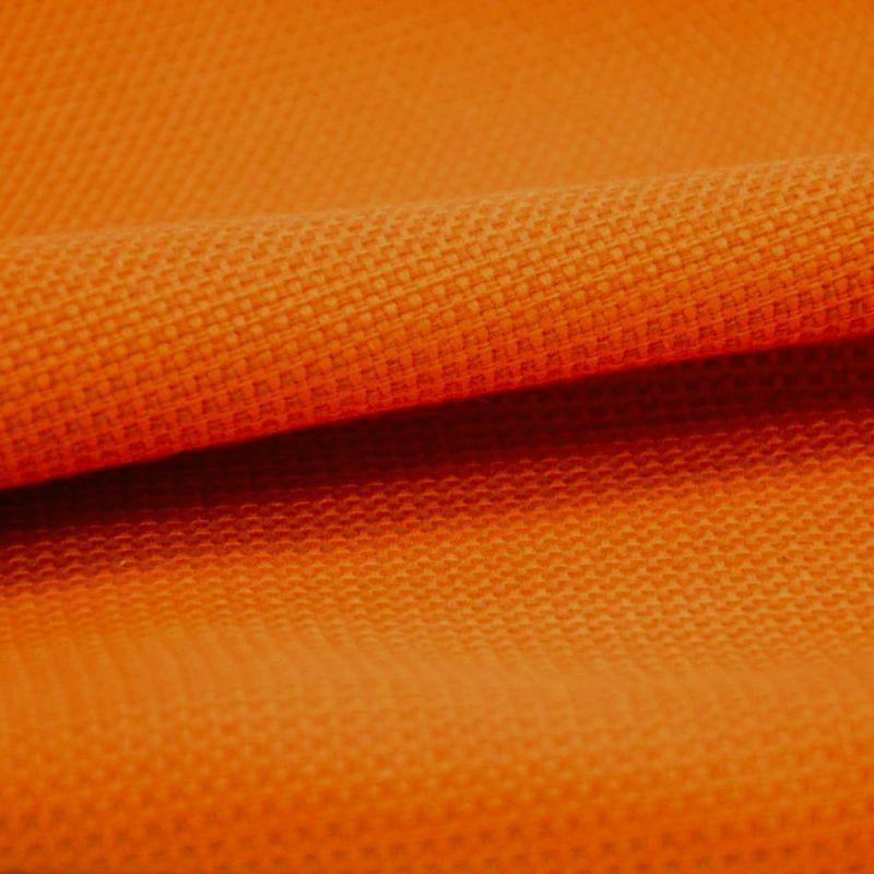 tissu ext 233 rieur suroit par casal