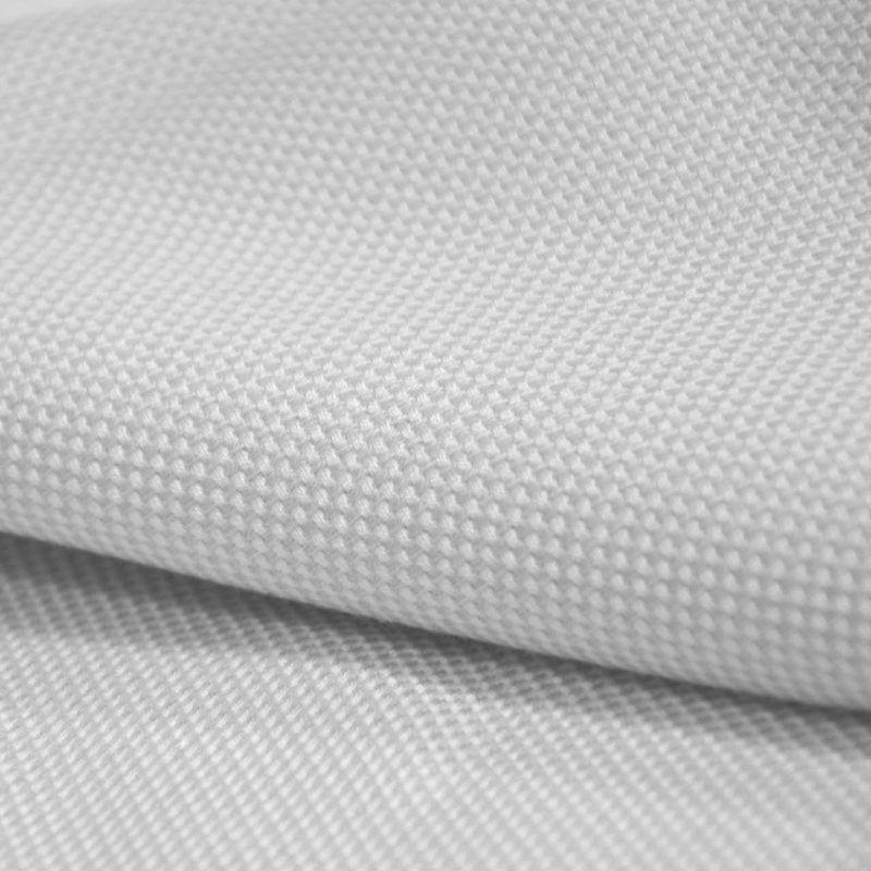 Tissu impermeable exterieur au metre for Tissu exterieur impermeable au metre