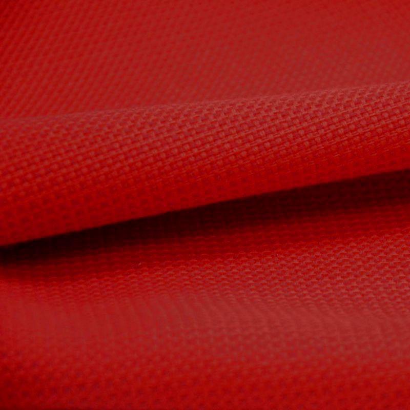 Tissu ext rieur suroit par casal for Tissu exterieur au metre