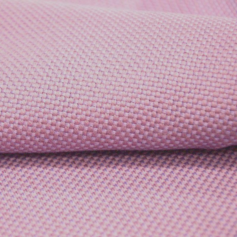 tissu impermeable pour coussin exterieur nouveaux. Black Bedroom Furniture Sets. Home Design Ideas