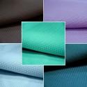 Suroit (23 coloris) Tissu ameublement exterieur faux uni traite teflon L.145cm Casal