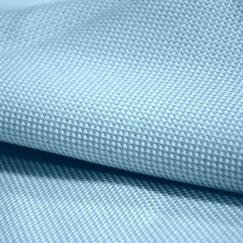 """Tissu extérieur pour sièges au mètre : Collection """"Suroit"""" de Casal"""