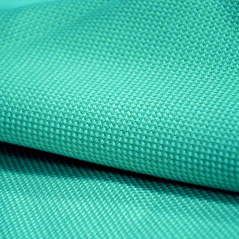 Tissu ext rieur pour si ges collection suroit de casal - Casal tissus d ameublement ...