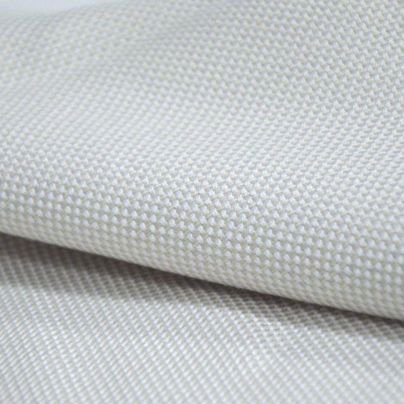 Tissu ext rieur pour si ges collection suroit de casal for Tissu deperlant exterieur