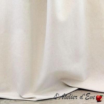 """Curtain Made in France """"Lalwen"""" Casal"""