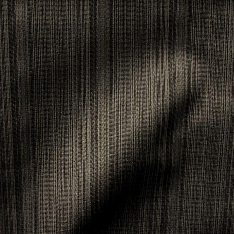 rideau oeillets occultant pr t poser sur mesure thevenon. Black Bedroom Furniture Sets. Home Design Ideas