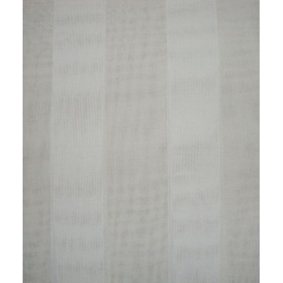 Vista Tissu ameublement voilage naturel Thevenon ecru 1268111 le metre