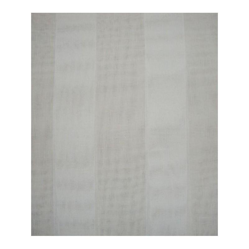 vista-tissu-ameublement-voilage-naturel-olivier-thevenon-ecru-1268111-le-metre
