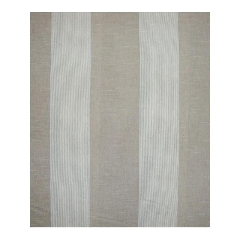 vista-tissu-ameublement-voilage-naturel-olivier-thevenon-ficelle-1268112-le-metre