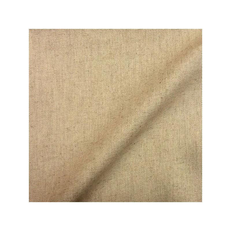 pastorale-lin-toile-tressee-legere-coloris-ecru-l280cm-alex-tissus-a50603-le-metre