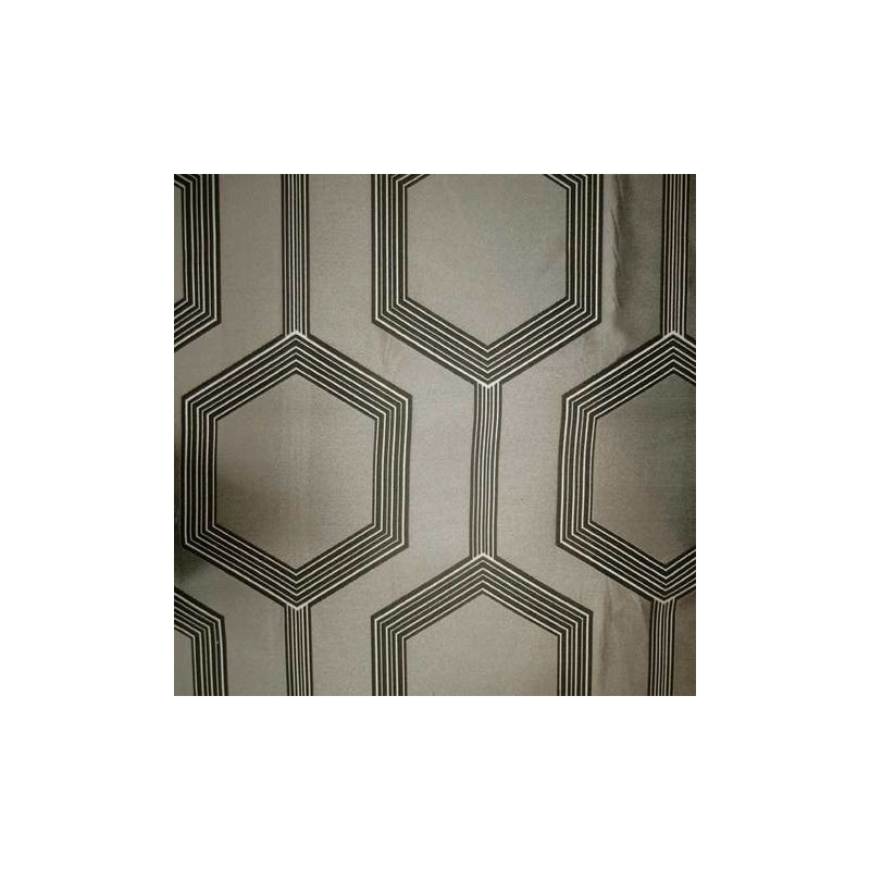 hexagone-tissu-ameublement-jacquard-ficelle-l280cm-thevenon-1490720-le-metre