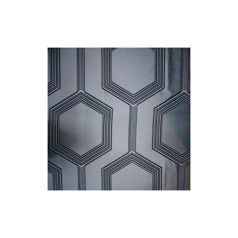 hexagone-tissu-ameublement-jacquard-gris-l280cm-thevenon-1490721-le-metre