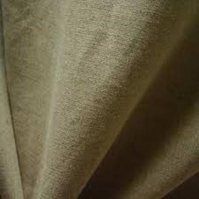 Toile de lin Tissu ameublement 100% lin ficelle Thevenon L.280cm 809181A le metre