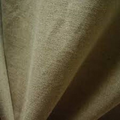 """Canvas"" curtain Made in France Thévenon"