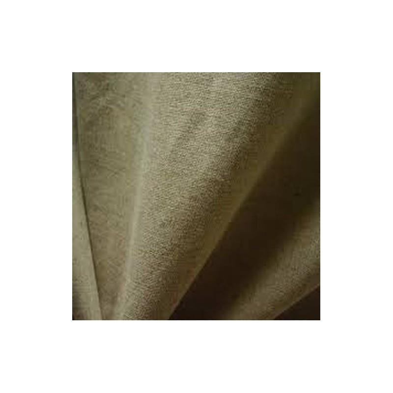 Toile de lin Rideau a oeillets pret a poser 100% lin ficelle 809181A le rideau
