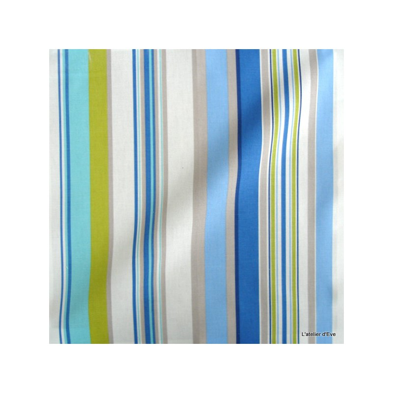 manon-rideau-a-oeillets-pret-a-poser-bachette-coton-rayures-bleu-celadon-1421616-le-rideau