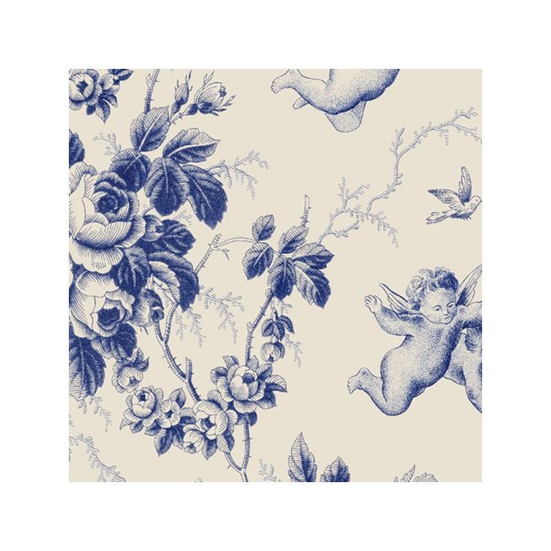 ange-seraphin-2-coloris-toile-de-jouy-tissu-ameublement-bleu-thevenon-830402-le-metre