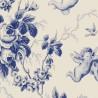 ange-seraphin-2-coloris-rideau-a-oeillets-pret-a-poser-toile-de-jouy-bleu-830402-le-rideau