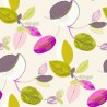kate-tissu-ameublement-coton-loisir-creatif