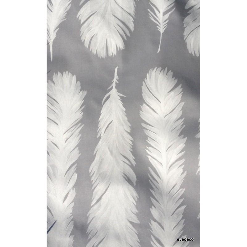 nouveau-monde-3-coloris-rideau-a-oeillet-pret-a-poser-coton-blanc-fond-gris-clair-foncé-1521601-le-rideau