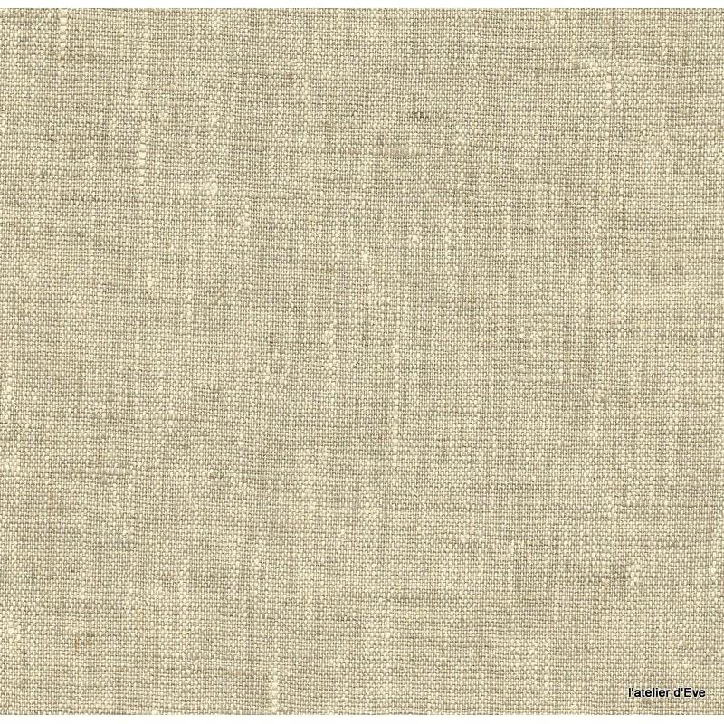linum-tissu-ameublement-toile-de-lin-naturel-thevenon-le-metre