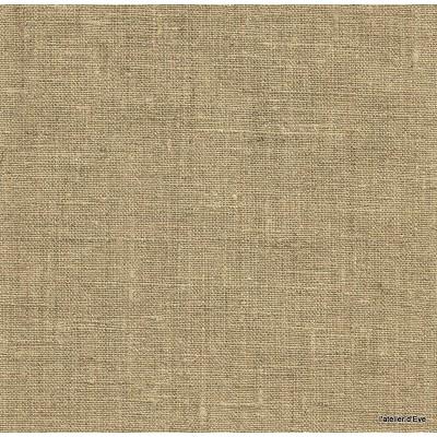 linum-3-coloris-tissu-ameublement-toile-de-lin-ficelle-thevenon-1509882-le-metre