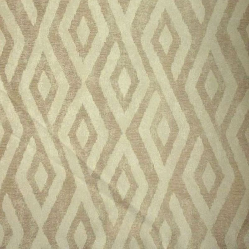 Bebop 2 coloris tissu ameublement jacquard geometrique thevenon le - Missoni tissu ameublement ...