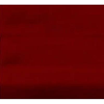 Quatre saisons rouge Toile coton/lin unie Tissu ameublement H.280cm Alex tissus A699-3698 le metre