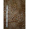jaguar-tissu-pour-nappe-microfibre-imitation-peau-de-bete-l148cm-alex-tissus-a103-38