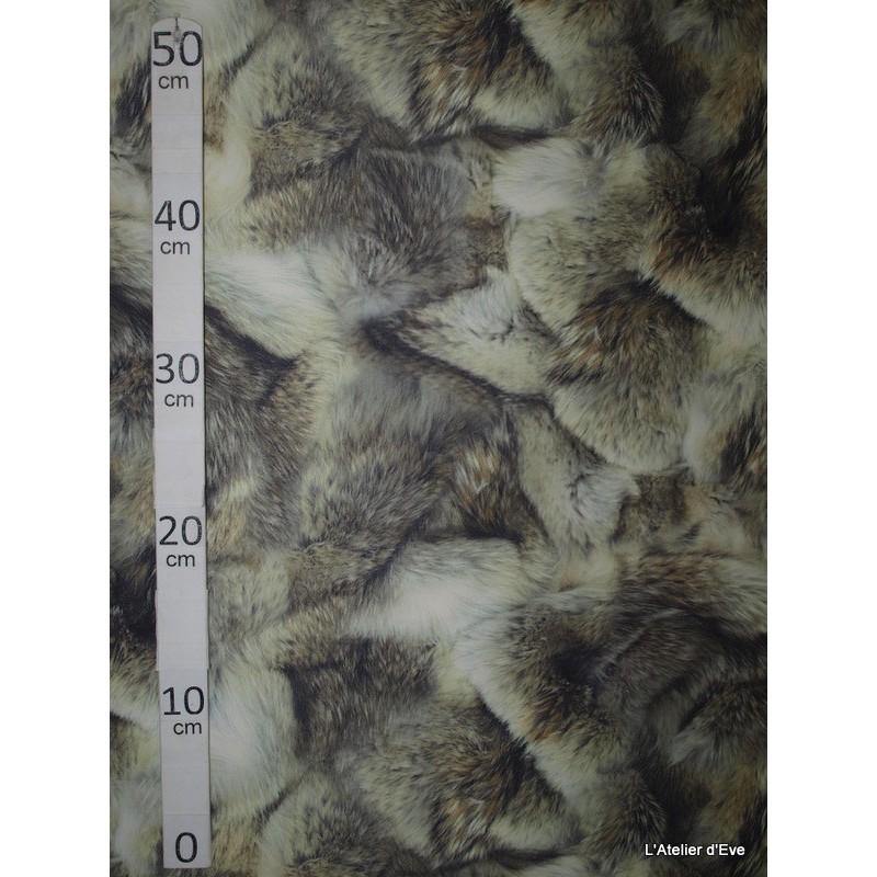 loup-tissu-pour-nappe-microfibre-imitation-peau-de-bete-l148cm-alex-tissus-a103-24