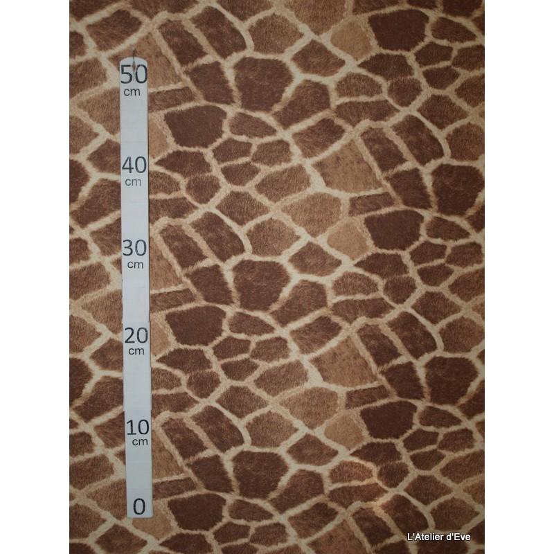 girafe-tissu-pour-nappe-microfibre-imitation-peau-de-bete-l148cm-alex-tissus-a103-25
